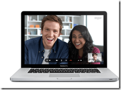 skype-desktop-mac-video-call