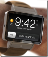 smart-watch-apple-iwatch