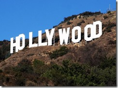 hollywood-sign-movie-studio-blockbuster