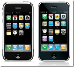 iphone-3GS-ios-7