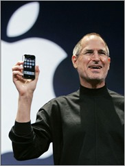 steve-jobs-iPhone-apple