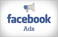 facebook-ads-value-advertis