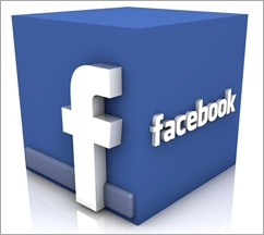 facebook-icon-future-business