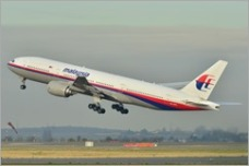 malaysian-airlines-flight-mh370-search.jpg