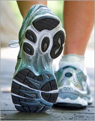hi-tech-running-shoes