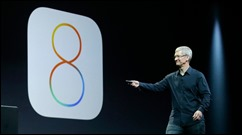 WWDC-iOS8-Tim-Cook-Apple
