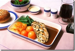 Airline-food-catering-quality